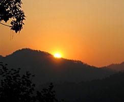 Tour Package In Ranikhet
